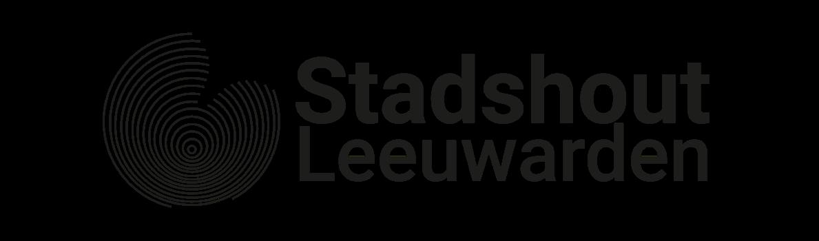 Stadshout Leeuwarden